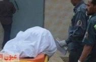 إنتحار نجار لرفض زوجته العودة للمنزل بالشرقية