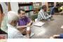مقال في الصميم للدكتورة عزة هيكل .. أثار شجوني وأعادني للكتابة في موضوع تطوير التعليم ..!!