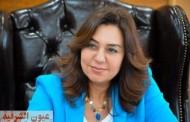 محافظ دمياط تتابع استعدادات معرض الأثاث بالتعاون مع وزارة التضامن الاجتماعي