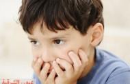 التوحدية وذكاء الطفل