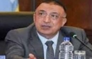 تعدد الجرائم والسبب واحد.. التوكتوك السبب الرئيسي لانتشار الجريمة والحوادث بالإسكندرية