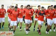 تشكيل المنتخب الوطني أمام توجو اليوم