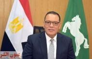 محافظ الشرقية يُصدر قراراً بتنفيذ الإستراتيجية الوطنية لتمكين المرأة ٢٠٣٠