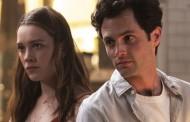 Netflix تكشف عن البوستر الرسمي للموسم الثالث من مسلسل