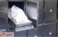 العثور على جثتين متحللتين بشاطئين فى مصيف بلطيم بكفر الشيخ