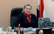 المجلس القومى للمراة يهنئ المستشارة فاطمة الرزاز لتعينها نائبا لرئيس المحكمة الدستورية العليا