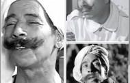 المنسيين في السينما المصرية رغم أدوارهم المؤثرة