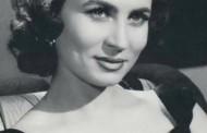 طرائف وعجائب حدثت في حياة زهرة العلا.. طفش منها العريس واتهمتها الشرطة بسرقة سيارة