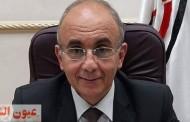 رئيس جامعة الزقازيق يقرر تعطيل الدراسة غداً الخميس بجميع كليات الجامعة بسبب الطقس السيء