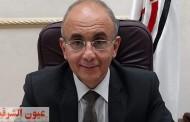 رئيس جامعة الزقازيق : زيادة سرعة الإنترنت ورفع كفاءة البنية التحتية للشبكات بالجامعات المصرية من أولي اهتمامات القيادة السياسية في هذه المرحلة