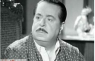 حسين رياض.. أشهر أب في سينما الأبيض وأسود