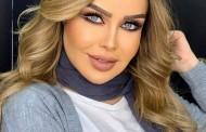 رولا سعد عن خطيبها : لديه أسلوبه الخاص....ويهتم بي