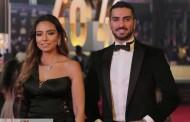 سارة الطباخ: الحكم غيابي ومن حقي استلام المبالغ وساقاضي الفنان بتهمة التشهير