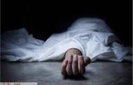 جهود مكثفة من أمن الإسماعيلية والشرقية لكشف غموض مقتل سائق توك توك