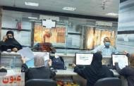 تقدم 237 ألف مواطن بطلبات للتصالح في مخالفات البناء العشوائي بالشرقية