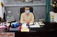 إيقاف مدير مدرسة إبراش الإبتدائية بمشتول السوق عن العمل لإقامة سرادق عزاء بفناء المدرسة