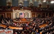 أغلبية مجلس الشيوخ الأمريكي يؤيد تعيين مرشحة بايدن سفيرة لدى الأمم المتحدة