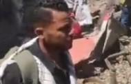 عاجل... تصادم قطارين بمحافظة سوهاج وحصيلة المصابين تتزايد نحو 50 مصاب