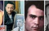 اولهم الطوخي توفيق..اشهر صناع المعارك والمشاهد الخطيره في الاعمال المصريه