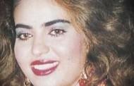 وفاء مكي: دخولي السجن مش ازمة انا بسميها حاجات مضحكة