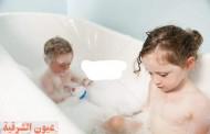 الانحرافات الجنسية المبكرة عند الأطفال