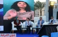 نهائيات مسابقة مختبر الشهرة 2021 في المتحف القومي للحضارة المصري وإعلان أسماء الفائزين