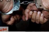 محكمة الاسرة تقضي بالحكم على زوج بالحبس لمدة سنه