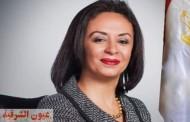 رئيس المجلس القومى للمرأة تقدم الشكر للرئيس عبدالفتاح السيسي بعد قرار الاستعانة بالمرأة بمجلس الدولة