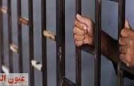 السجن 5 سنوات للموظف المزور وصديقة الميكانيكي بالشرقية