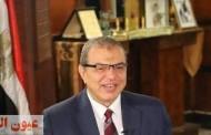 القوى العاملة : إسترداد 12 مليون ليرة قيمة الكفالة المصرفية لـ 6 مصريين في لبنان