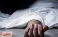 فتاة تقتل أمها بمساعدة خطيبها بسبب رفضها إتمام زواجهما بالقليوبية..«بندافع عن حبنا»