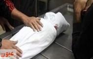مصرع طفل بطلق ناري في رأسه نتيجة مشاجرة بين بلطجية بالمطرية