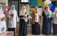 صحة الشرقية تحتفل باليوم العالمي لنظافة الأيدي