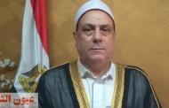 وكيل وزارة الأوقاف بالشرقية : جهزنا 7558 مسجد لأداء صلاة عيد الفطر المبارك وسط إجراءات إحترازية ووقائية مشددة