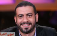 محمد فراج من لاعب كرة القدم ترك الملاعب من أجل الدراسة لممثل محترف