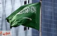 السعودية تمد إقامات وتأشيرات الوافدين من الدول التي تم تعليقها للحد من إنتشار كورونا