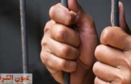 المشدد 10 سنوات للصوص مزرعة الدواجن في الشرقية
