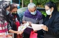 بيطري الشرقية يُحصن 67 ألف و662 طائر ضد مرض أنفلونزا الطيور...ويعقد 183 ندوة إرشادية للحفاظ على الثروة الداجنة
