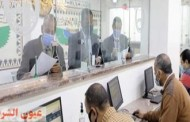 بعد ميكنة 150 نيابة أسرة.. النائب العام يوجه بتشغيل 12 مكتباً رقمياً تجريبياً