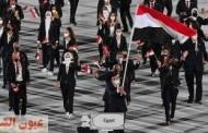 أولمبياد طوكيو 2020.. بداية اليوم الخامس وإخفاقات جديدة للمصريين