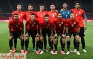 برأس مرفوعه.. مصر تودع الأولمبياد أمام البرازيل