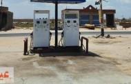تموين الشرقية يضبط ٢ طن و٣٧٠ لتر بنزين وسولار خلال حملات رقابية على محطات الوقود