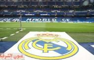 قبل انتقال فاران.. أبرز 5 صفقات فاشلة من ريال مدريد إلى الدوري الإنجليزي