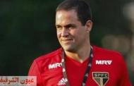 مدرب منتخب البرازيل: لم يعد هناك أغبياء في الكرة.. لا يمكننا الاستهتار أمام مصر
