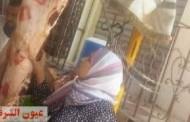 ضبط لحوم مجهولة المصدر قبل بيعها بالسوق في حملات تفتيشية ورقابية على محال الجزارة بالشرقية