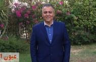 العميد أسامة غريب مديراً لإدارة مرور الشرقية