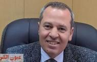 بدء إستخراج شهادات معتمدة للحاصلين على لقاحات كورونا من خلال 8 مكاتب على مستوى محافظة الدقهلية