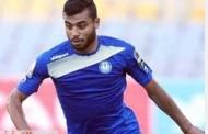 حسام حسن يحدد رغبته بالانضمام لهذا النادي