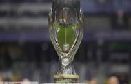 موعد مباراة السوبر الأوروبي بين فريق تشيلسي وفياريال
