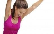 كيفية العناية بالجسم وطرق التخسيس السريع للجسم كلة